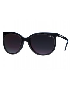 Okulary LIFESTYLE PARIS Black