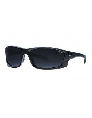OKULARY PRO SPORT K2 Black