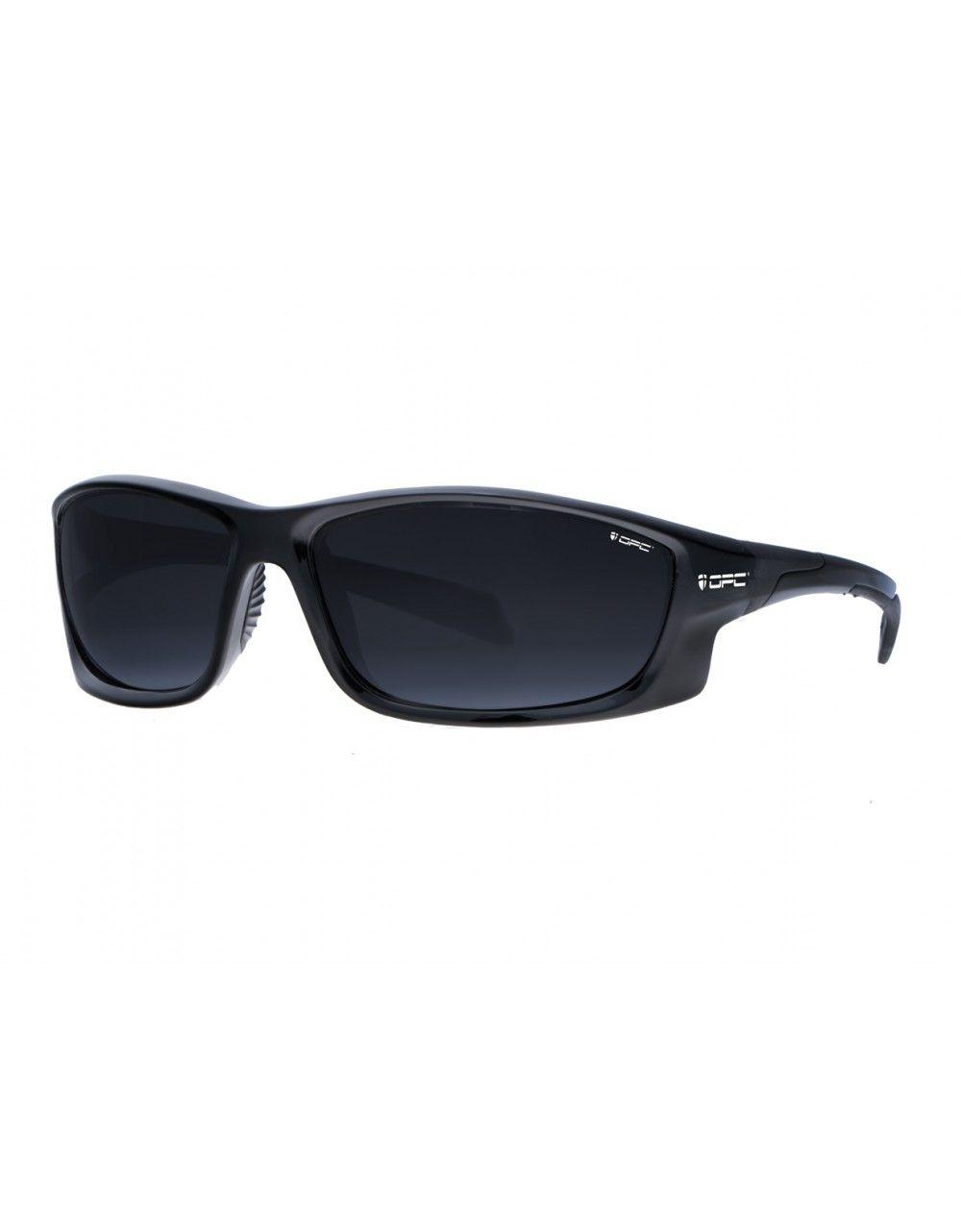 OKULARY SPORT K2 Black