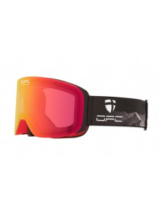 OPC ADVANCED LAXX MAGNETIC...