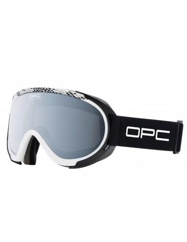OPC SKI 05 Black White